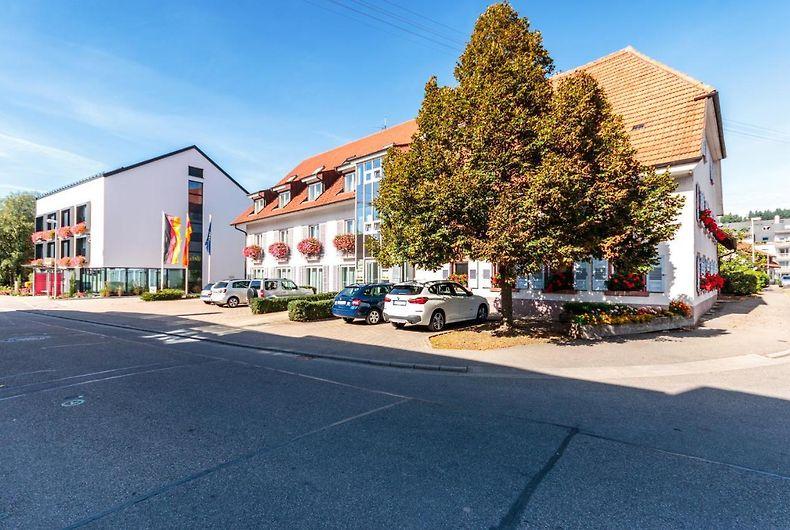 Casino Waldkirch